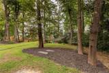 1301 Briar Creek Road - Photo 46