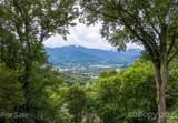 1169 Laurel Ridge Drive - Photo 3
