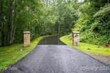 1169 Laurel Ridge Drive - Photo 48
