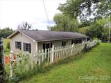 644 Luther Road - Photo 3