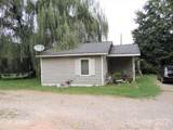 644 Luther Road - Photo 4