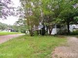 644 Luther Road - Photo 6