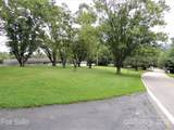 644 Luther Road - Photo 8
