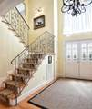 349 Sleepy Hollow Lane - Photo 21