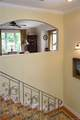 349 Sleepy Hollow Lane - Photo 22