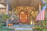 420 Dula Springs Road - Photo 6