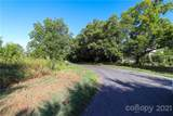 4661 Chaney Road - Photo 11
