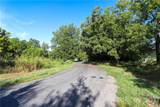 4661 Chaney Road - Photo 12