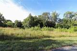 4661 Chaney Road - Photo 4
