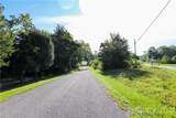 4661 Chaney Road - Photo 6