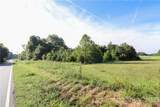 4661 Chaney Road - Photo 9