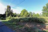 4661 Chaney Road - Photo 10