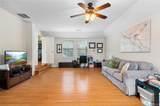5627 Branthurst Drive - Photo 24