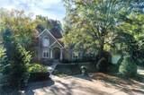 6826 Alexander Road - Photo 4
