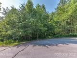 LOT 175 Grafton Drive - Photo 2