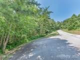 LOT 175 Grafton Drive - Photo 3