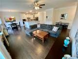 5345 Pembrey Drive - Photo 7