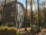 99 Galax Ridge Loop Road - Photo 2
