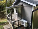 99 Galax Ridge Loop Road - Photo 36