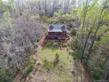 97 Havens Creek Road - Photo 9