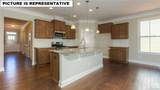 129 Cup Chase Drive - Photo 13