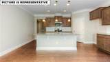 129 Cup Chase Drive - Photo 15