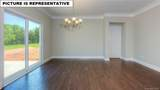 129 Cup Chase Drive - Photo 17
