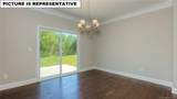 129 Cup Chase Drive - Photo 18