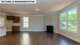 129 Cup Chase Drive - Photo 19