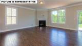 129 Cup Chase Drive - Photo 20