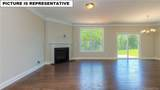 129 Cup Chase Drive - Photo 21