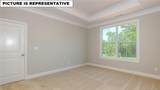 129 Cup Chase Drive - Photo 22