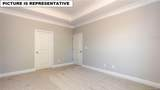 129 Cup Chase Drive - Photo 23