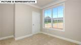 129 Cup Chase Drive - Photo 5