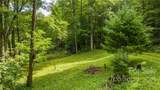 884 Buchanan Trail - Photo 25