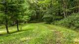884 Buchanan Trail - Photo 26