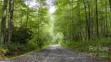 884 Buchanan Trail - Photo 33