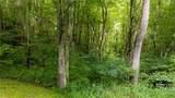 884 Buchanan Trail - Photo 35