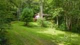 884 Buchanan Trail - Photo 40