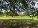 362 Campfield Church Road - Photo 24