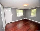 316 Lawyers Road - Photo 21