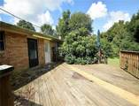 316 Lawyers Road - Photo 23