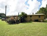 316 Lawyers Road - Photo 37