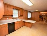 316 Lawyers Road - Photo 7