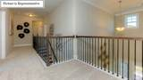 2034 Saddlebred Drive - Photo 19