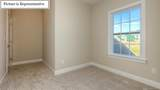 2034 Saddlebred Drive - Photo 32