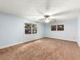 205 Brightwater Heights Drive - Photo 11