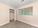 205 Brightwater Heights Drive - Photo 18