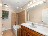 205 Brightwater Heights Drive - Photo 19