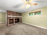 205 Brightwater Heights Drive - Photo 21
